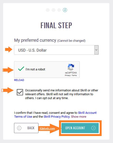 cara deposit iq option dengan atm bri menggunakan skrill