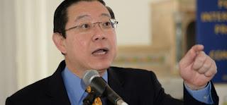 Pakatan Harapan yet to decide on members of pro-tem committee – Lim