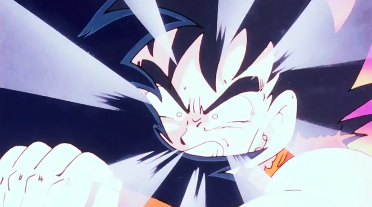 Dragon Ball Z Episodio 05 Dublado