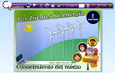 https://repositorio.educa.jccm.es/portal/odes/conocimiento_del_medio/cuaderno_5pcon_fuentesenergia/