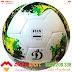 Bóng FIFA UHV 2.05 Galaxy - 3