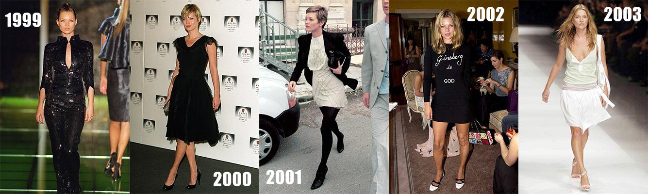 """2bcc6b55af103f ... która znalazła się na trzech majowych okładkach brytyjskiego """"Voga"""".  Moment jest szczególny, bo modelka obchodzi 45. urodziny, poza tym mija 26  lat, ..."""