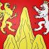 Ֆրանսիայի Լիմոնե քաղաքը ճանաչել է Արցախի անկախությունը
