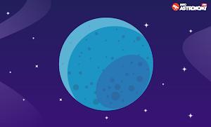 Apakah Planet Asing K2-18b Benar-benar Laik Huni?