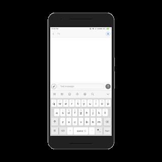 Perfect iOS 10.1