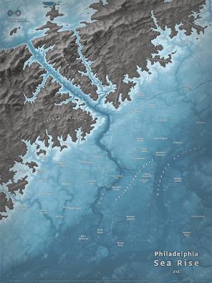 https://conspiracyofcartographers.com/2019/10/12/philadelphia-sea-rise-map/