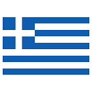 MLP Greece G1 Ponies