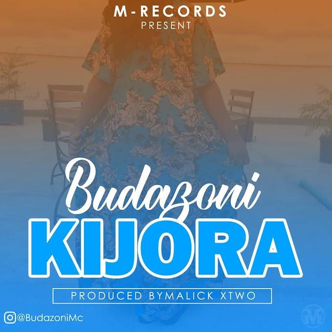 AUDIO | BUDA ZONI - KIJORA | DOWNLOAD NOW