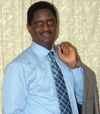 Prince Efosa Akenzua is dead