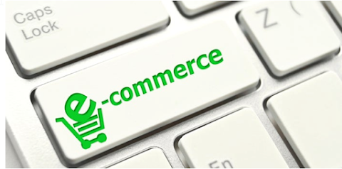 7 Simple Tips For A Successful Ecommerce Website Development