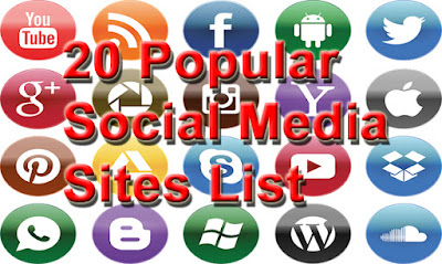 20-20-popular-social-media-sites-all-techbook
