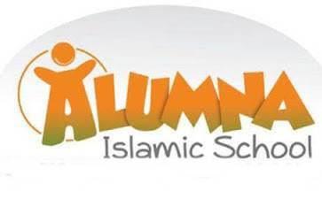 Lowongan Kerja Alumna Islamic School Sukajadi Pekanbaru Mei 2019