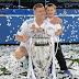 Jornal Bild coloca Kroos na seleção de todos os tempos da Alemanha