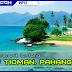 (Info) 28 Fakta Tentang Pulau Tioman