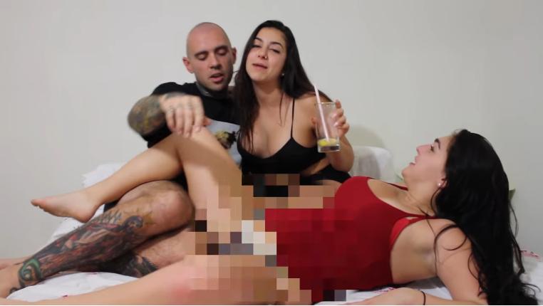 Scooby doo daphne monster porn