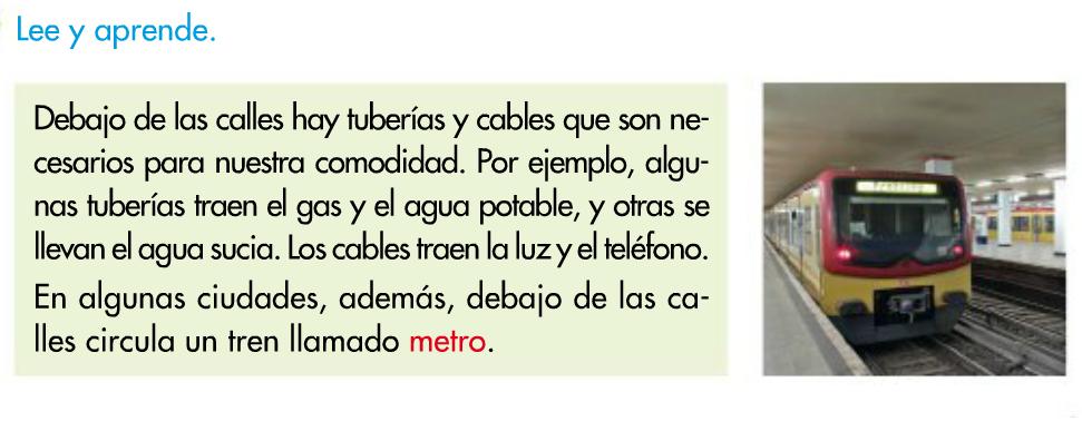 http://www.primerodecarlos.com/SEGUNDO_PRIMARIA/mayo/tema_3-3/actividades/cono/aprende_la_calle_2/visor.swf
