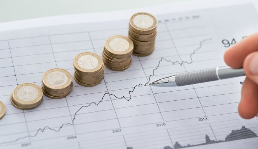 Pengendalian Inflasi April 2020 Bakal Lebih Berat