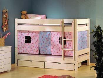 camas con cajones que ahorran espacio drawer bed by