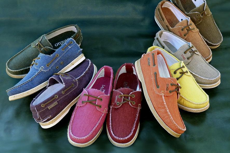 543eecde9 Quem acha que sapatos com estampas