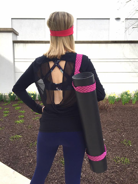 lululemon hero-flow-and-go