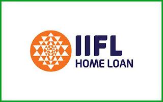 IIFL Home Finance