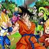 Dragon Ball Z - 5ª Temporada Dublado  - 3GP e MP4