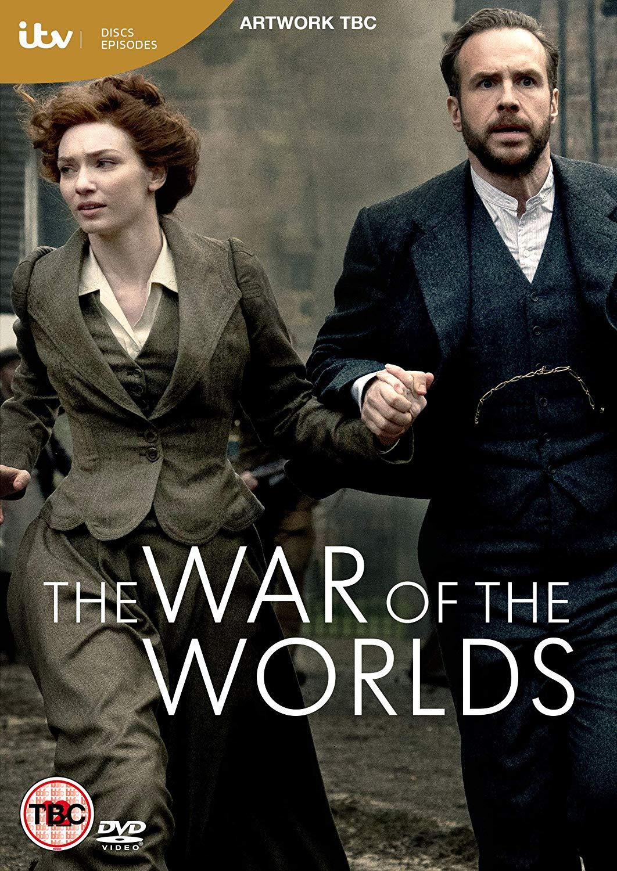 Cinemart The War Of The Worlds De Craig Viveiros 2019