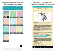 Productivity App of the Month - Note Daily