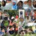Info Lengkap Beasiswa ICCR GCSS India