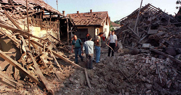 #Djani #Viola #NATO #agresija #Amerika  #Šiptari #Separatisti #Kosovo #Metohija #Srbija #kmnovine