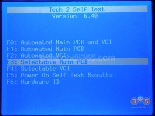 gm-tech2-keypad-self-test-4