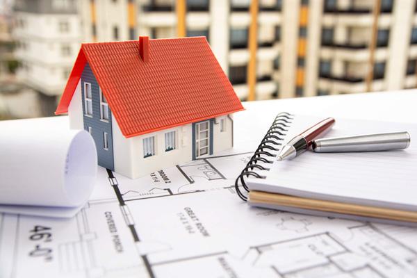 Cara Menjadi Developer Properti Rumahan Yang Dipercaya