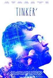 Watch Tinker' Online Free 2018 Putlocker