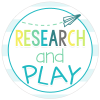 Research and Play
