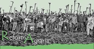 Pengacara Spesialis Hukum Pertanahan Di Indonesia