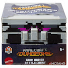 Minecraft Grim Armor Battle Chest Series 1 Figure