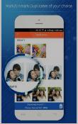 Download Aplikasi Remover Duplikat Foto 4