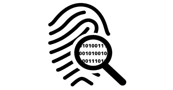 Phonia : Advanced Toolkits To Scan Phone Numbers
