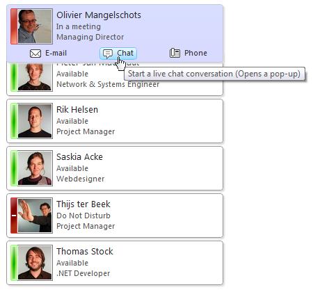 2010 windows free communicator lync for microsoft download 7