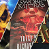 Tracy Hickman Don't Have a Copy of the Book? WHAT? • Shroud of the Avatar News