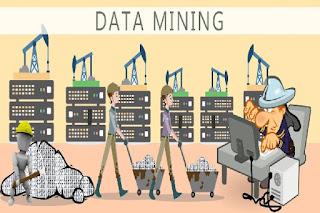 Data mining quick tutorial