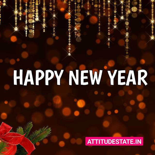 new year wishes greetings images
