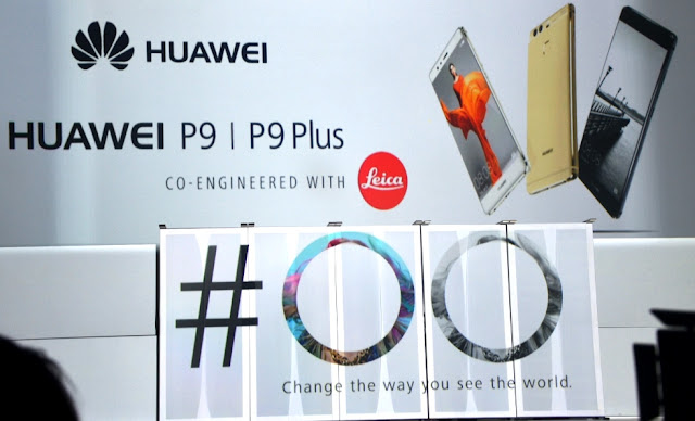 #OO change the way you see the world #HuaweiP9 #thelifesway #photoyatra