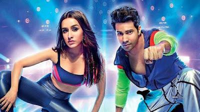 Varun Dhawan and Alia Bhatt 's Top movies | Bollywood