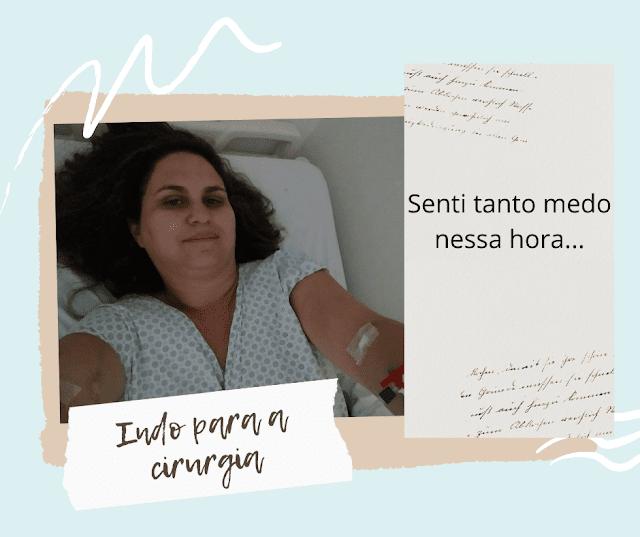 cirurgia-do-apendicite