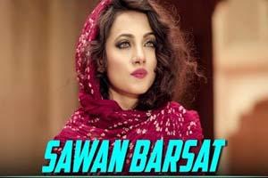 Sawan Barsat