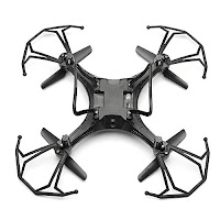 the best drone 2016