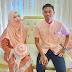 'Bercinta 9 Tahun, Kahwin Hanya 3 Bulan' – Kenangan Lelaki Ini Bersama Arwah Isteri Buat Ramai Sebak