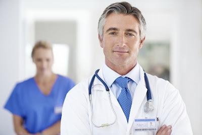 Medicare | Medicare Part B | Drug Reimbursements | PBIRx
