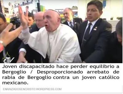 https://enraizadosencristo.wordpress.com/2016/02/17/joven-mexicano-desata-la-ira-de-bergoglio/